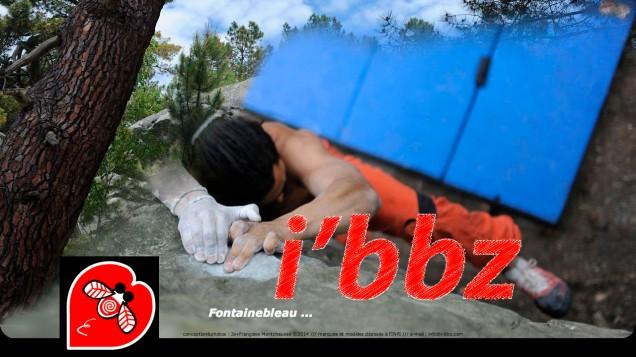 Entreprise i-bbz.com