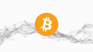 Bolckchain & Crypto-monnaies @ Fablab Moébius Barbizon | Barbizon | Île-de-France | France