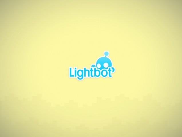 lightbot un tres bon jeu pour apprendre a programer