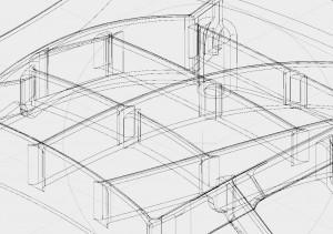 Initiation à la modélisation 3D (MOD_01) @ Fablab | Barbizon | Île-de-France | France