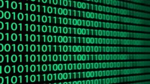 Programmation en Python 1 @ Fablab Moébius Barbizon | Barbizon | Île-de-France | France