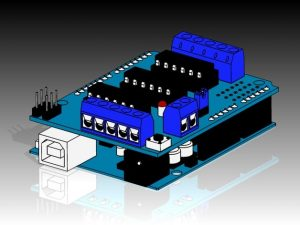 Arduino_and_Motor_Sheild_preview_featured