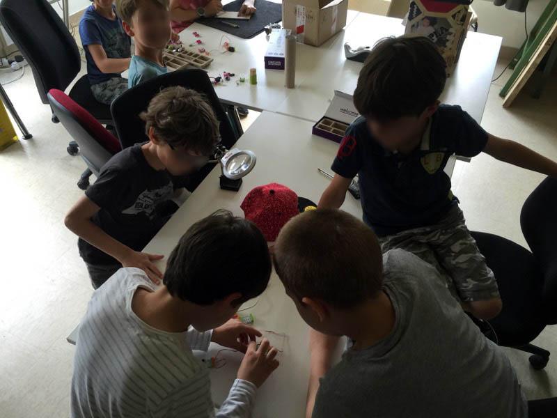 apprendre-a-prototyper-2