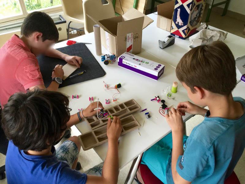 apprendre-a-prototyper-3