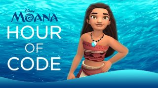 moana-hour-of-code